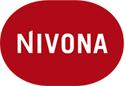Nivona Reparatur